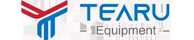 Công ty Tearu Việt Nam – Thiết Bị Rửa Xe Chuyên Nghiệp