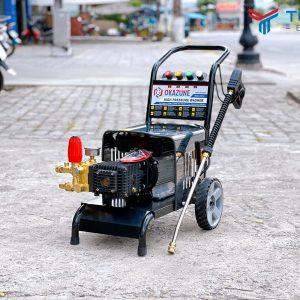 Máy rửa xe áp lực cao OKAZUNE 2.2KW