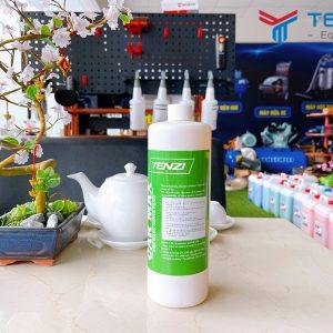 Nước rửa xe bọt tuyết không chạm Tenzi Car Max 1 lít