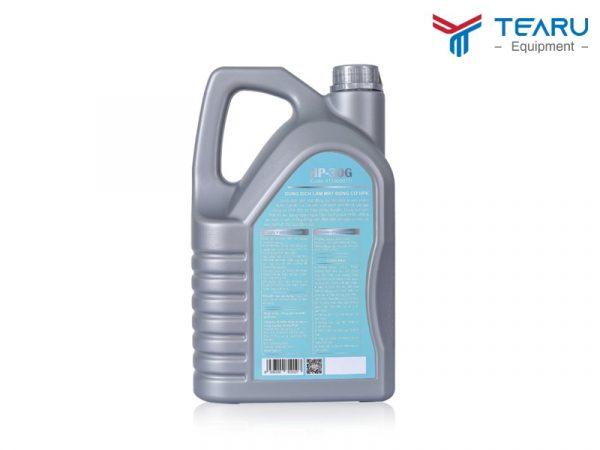 Sản phẩm nước làm mát của HPK