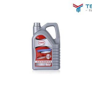Nước làm mát động cơ HPK - HP30R 4 lít