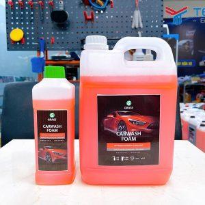 Sản phẩm có tại công ty TEARU Việt Nam